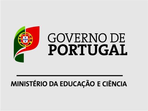 Logo de Governo de Portugal