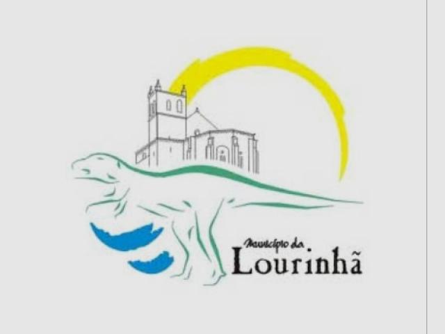 Logo de Munícipio da Lourinhã