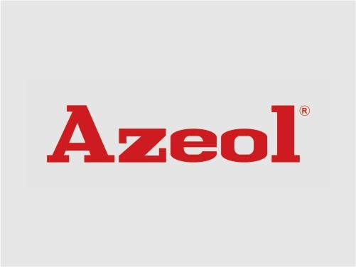 Logo de Azeol