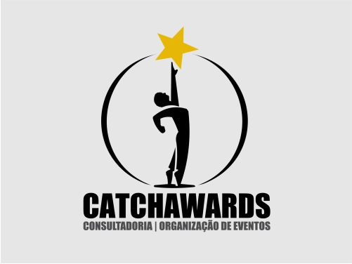Logo de Catchawards