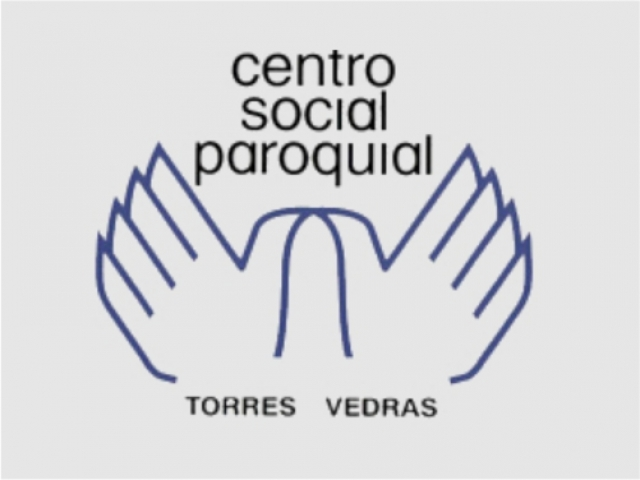 Logo de Centro Social Paroquial