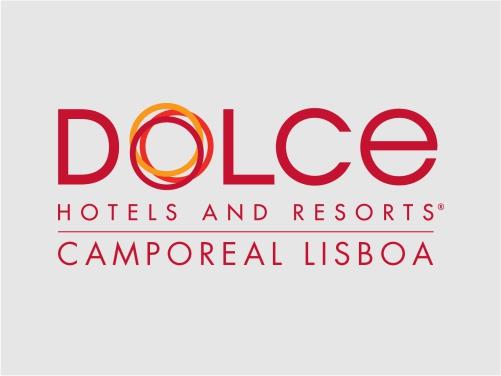 Logo de Dolce