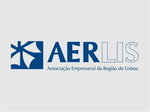 Logo de AERLIS
