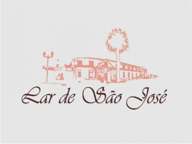 Logo de Lar de São José