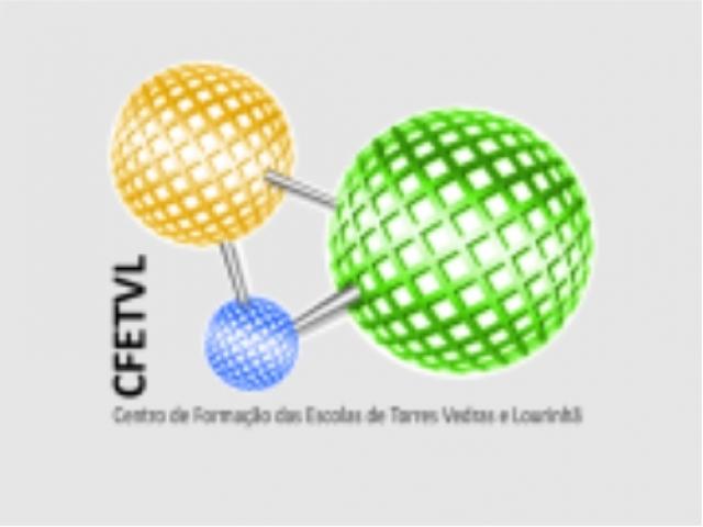Logo de CFETVL