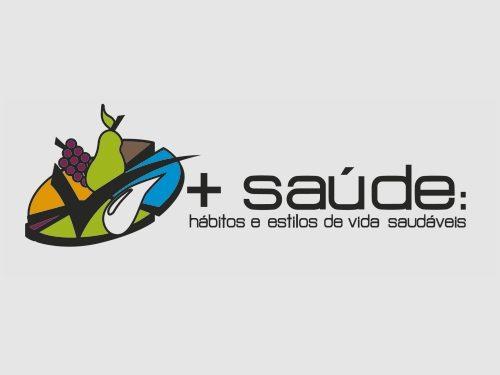 Logo de Eco-Escolas